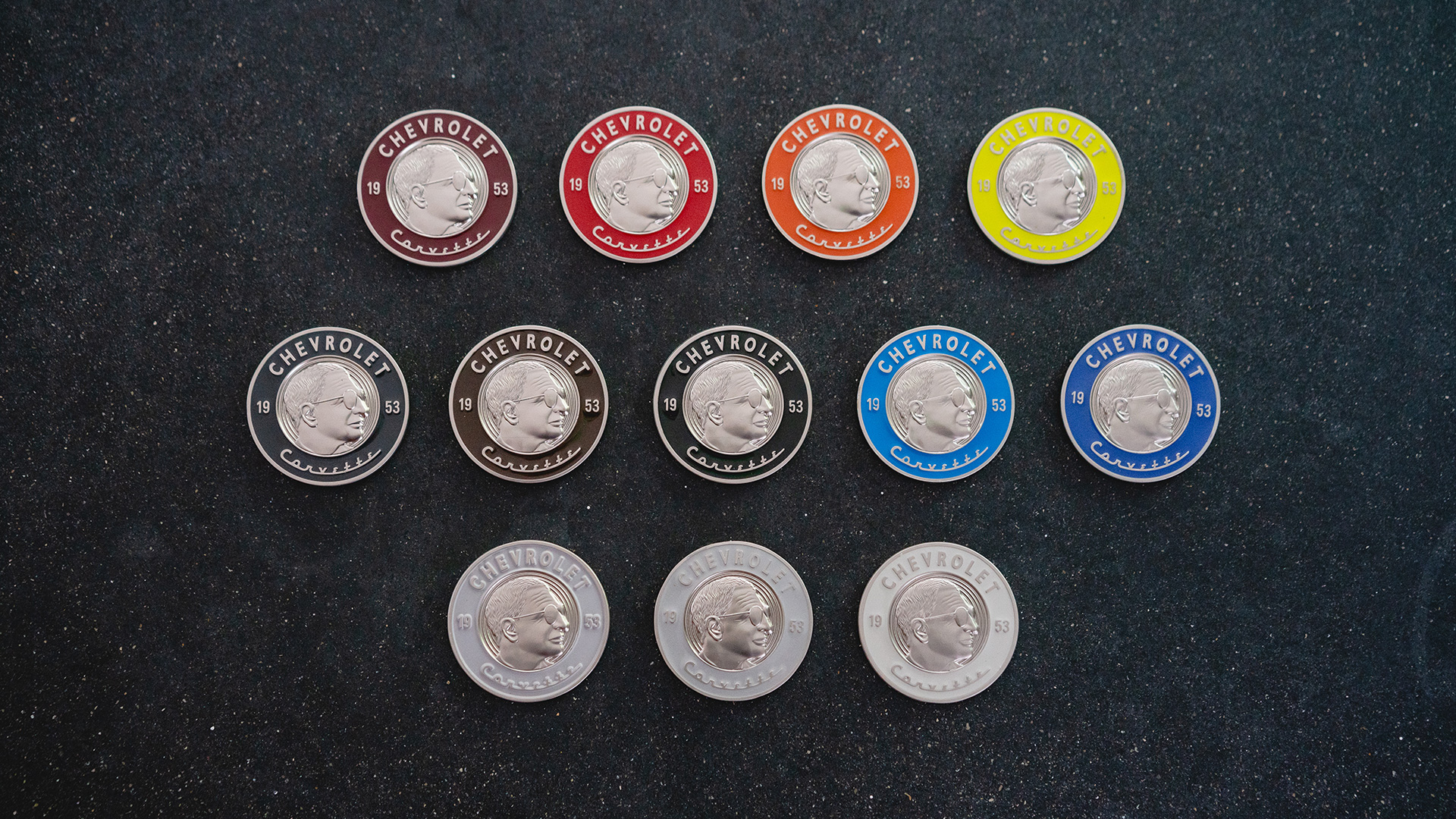 C_Coin2