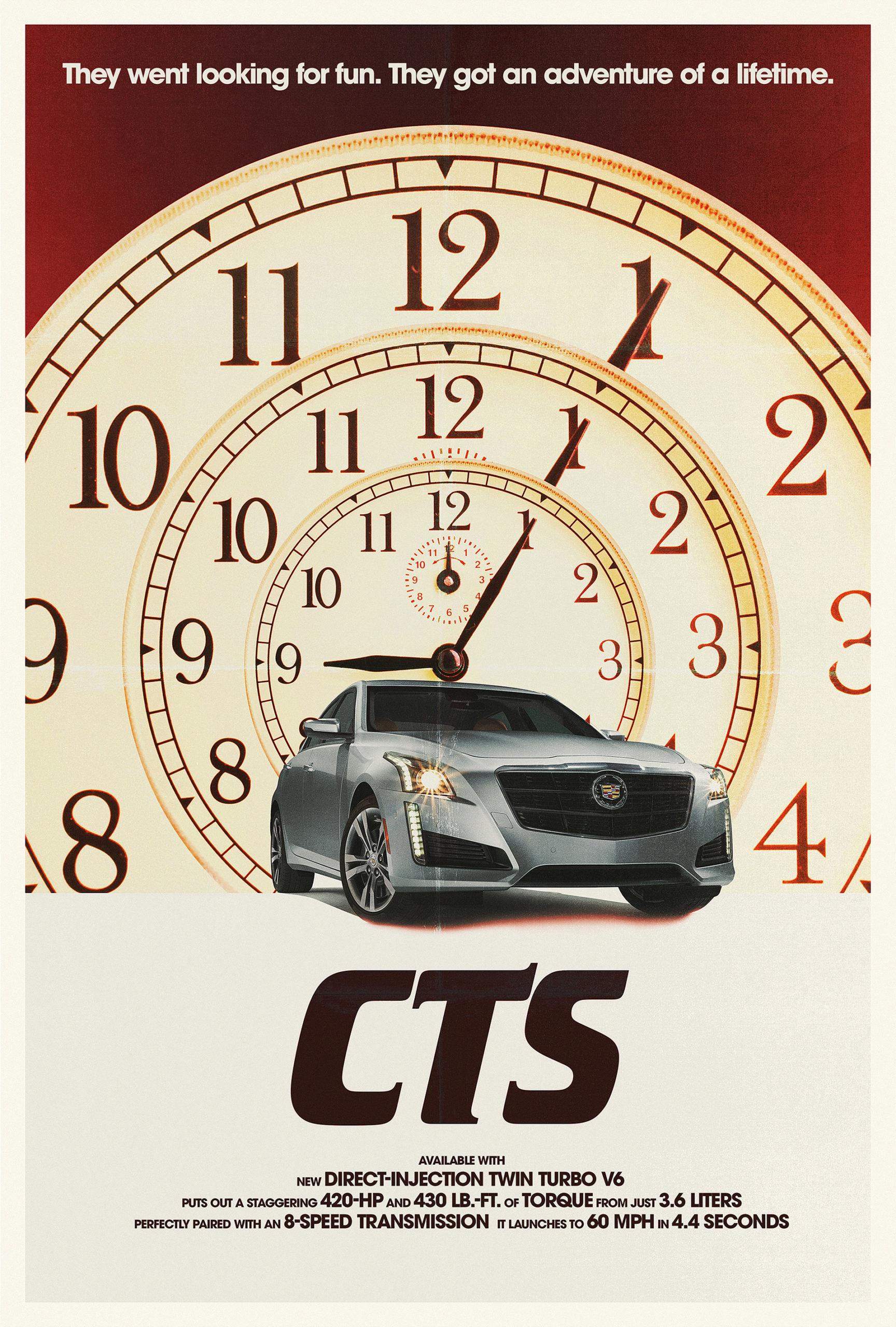 Cadillac-Oscar_CTS_WEB