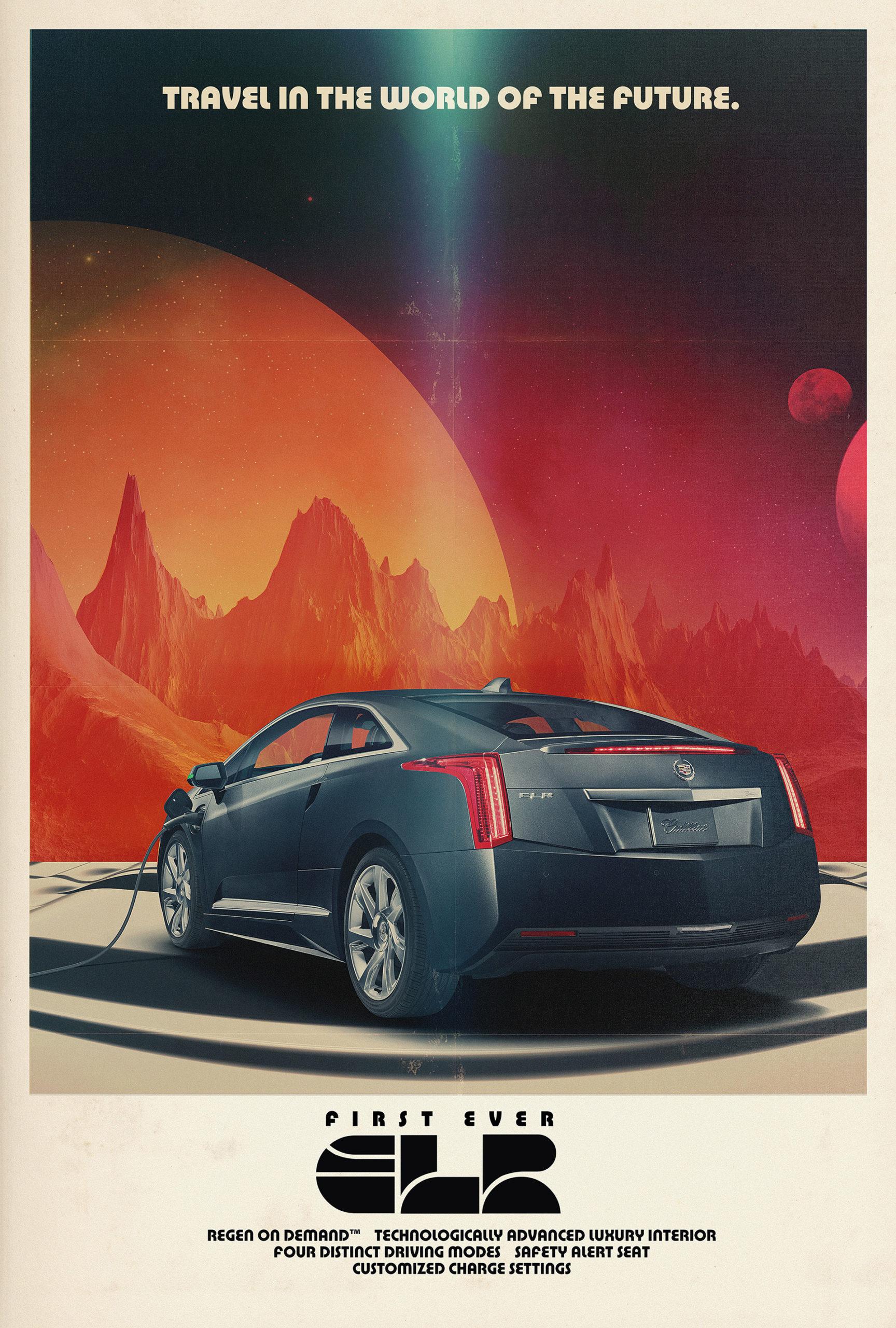 Cadillac-Oscar_ELR_WEB