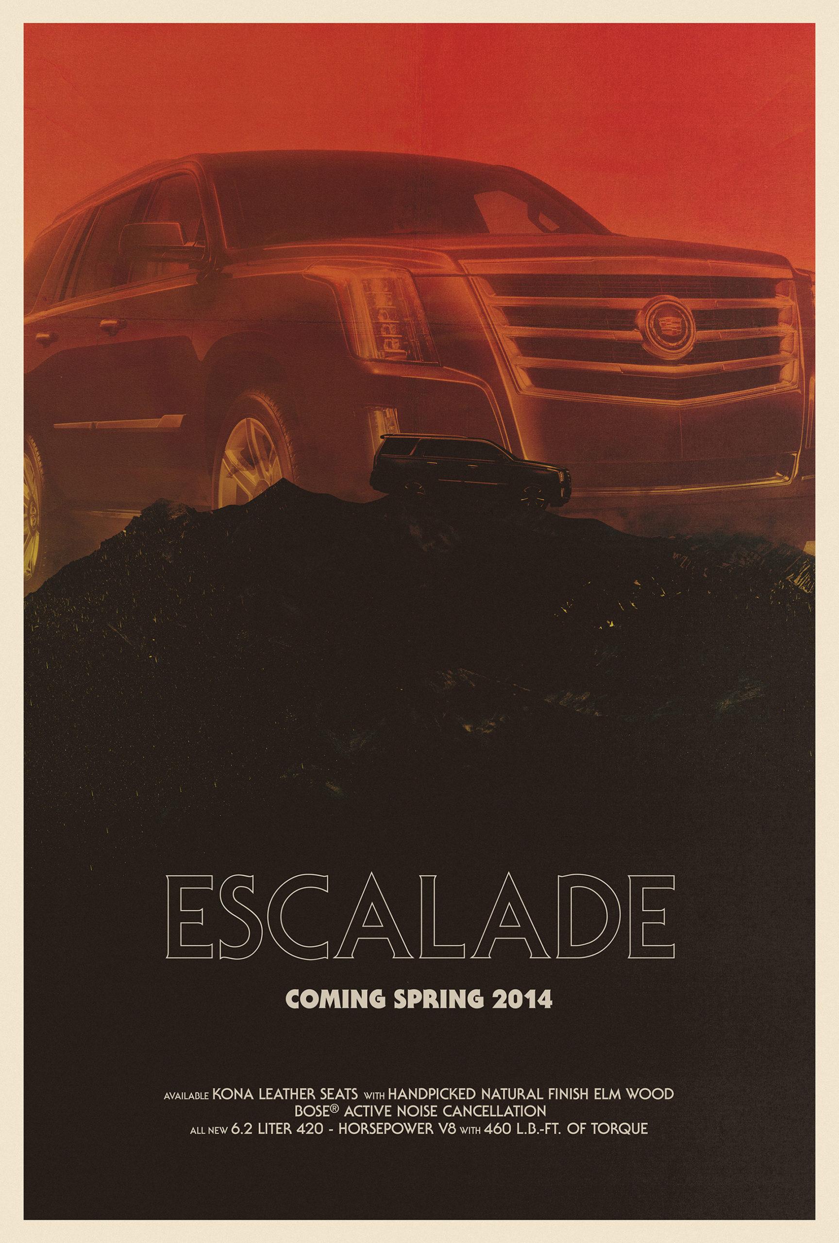 Cadillac-Oscar_ESC_WEB