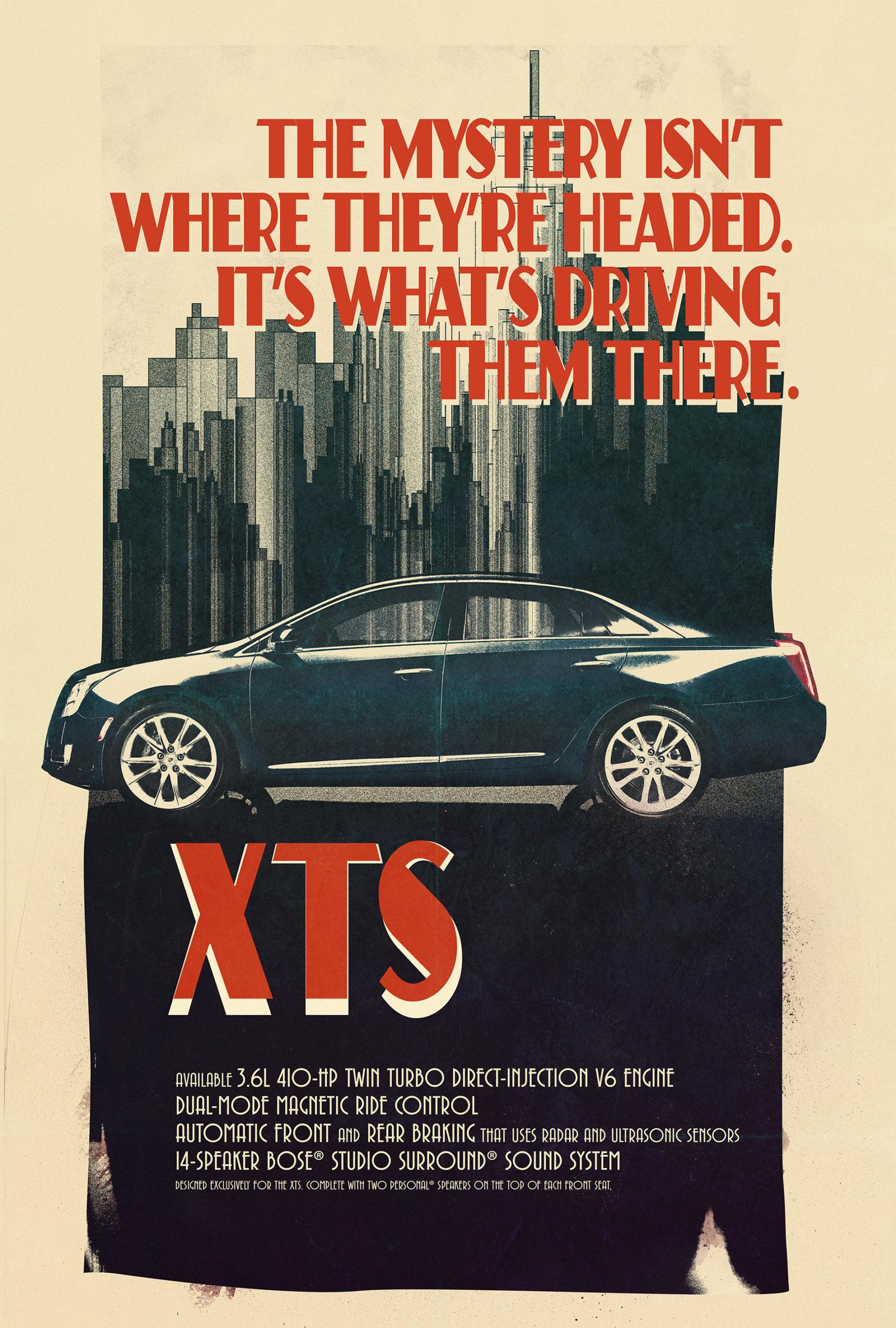 Cadillac-Oscar_XTS_WEB