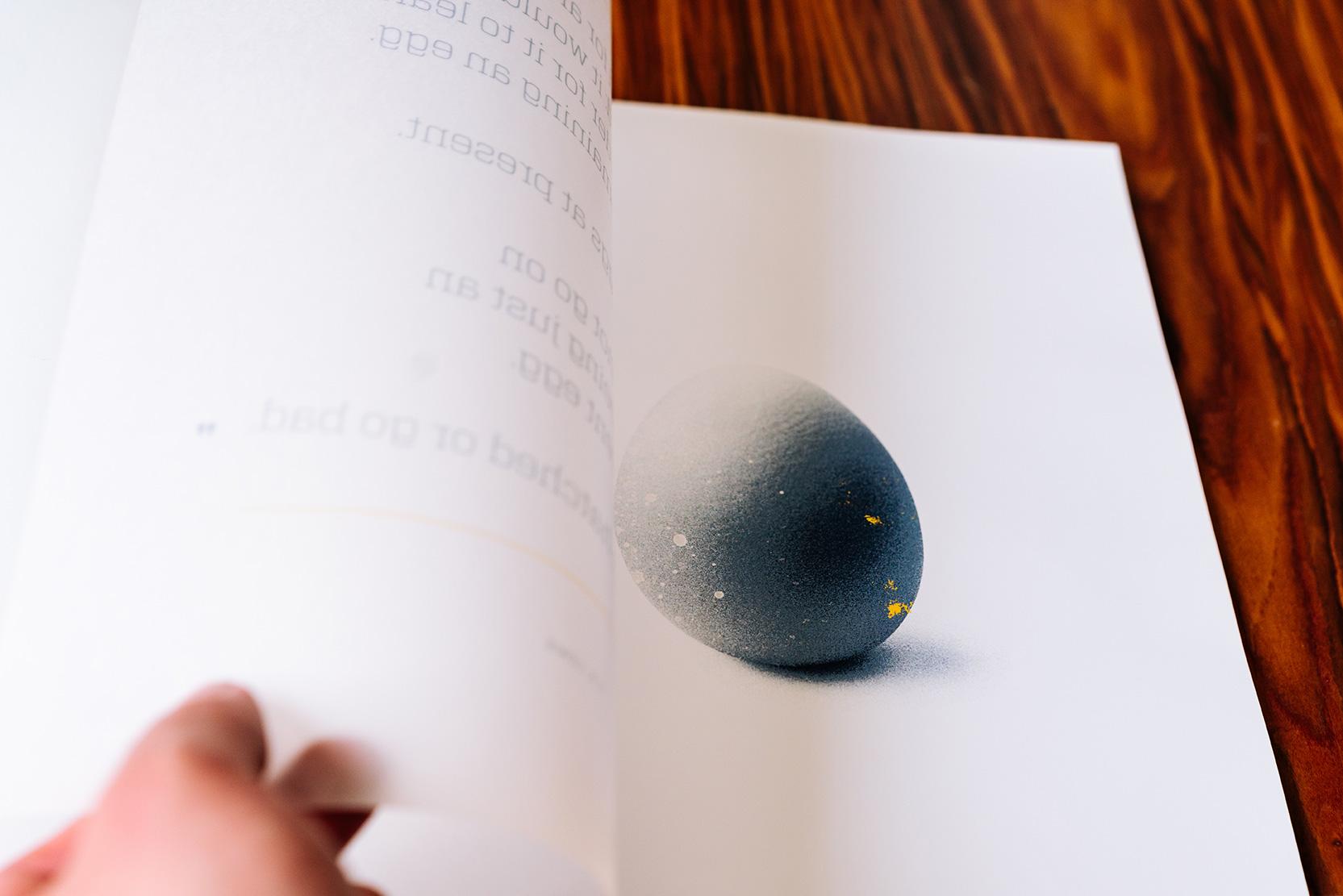 AAUM_Book-Egg2