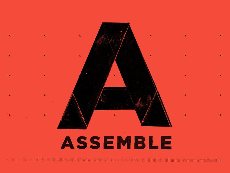 Assemble_Deck_0001_P2