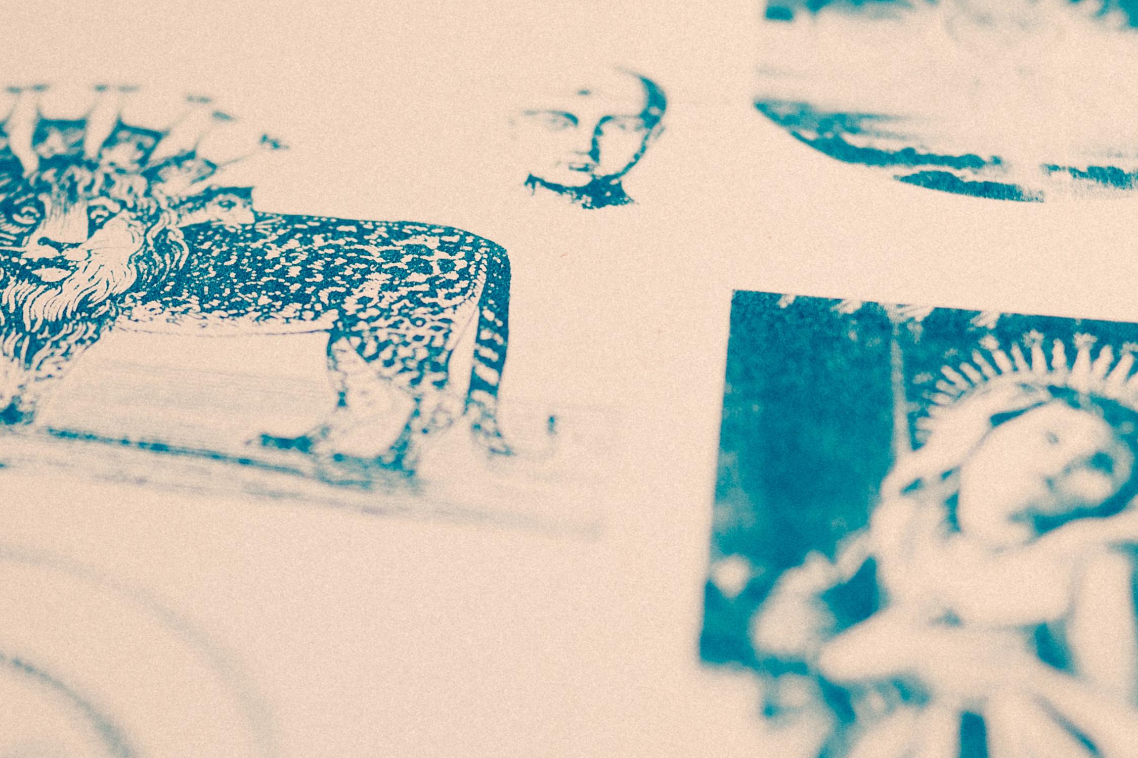 BL_Detail