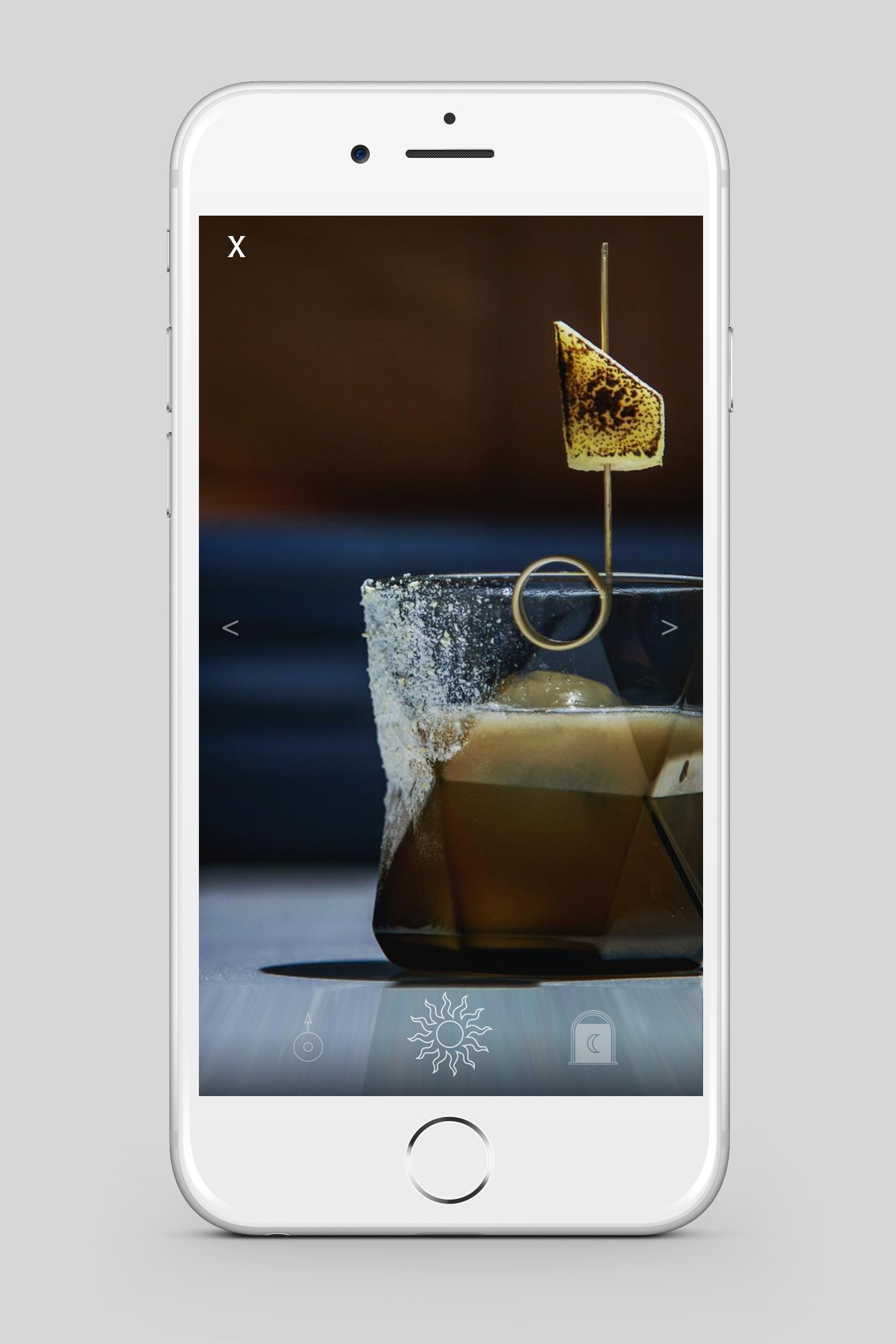 BL_Mobile_Web5
