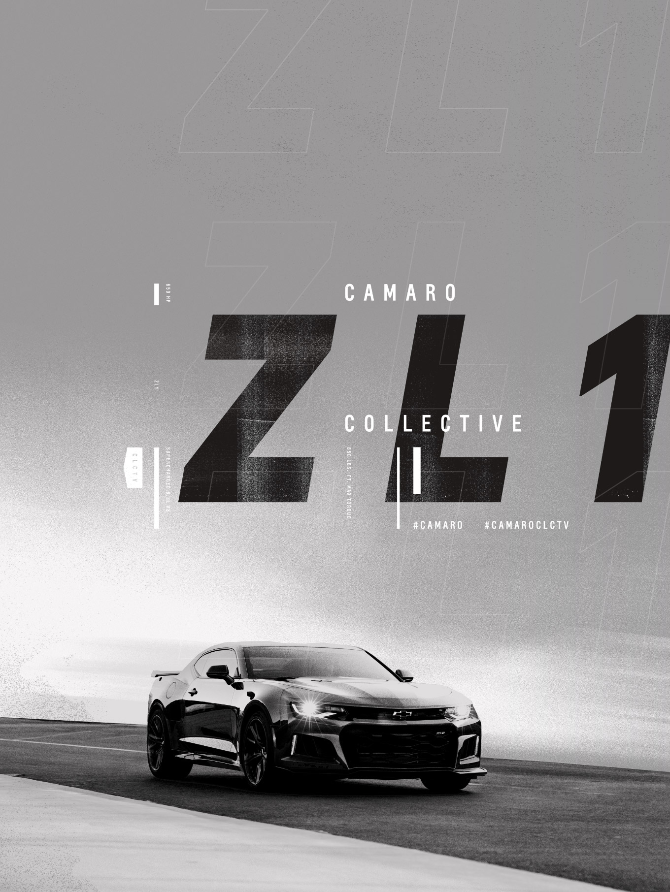 CC_ZL1