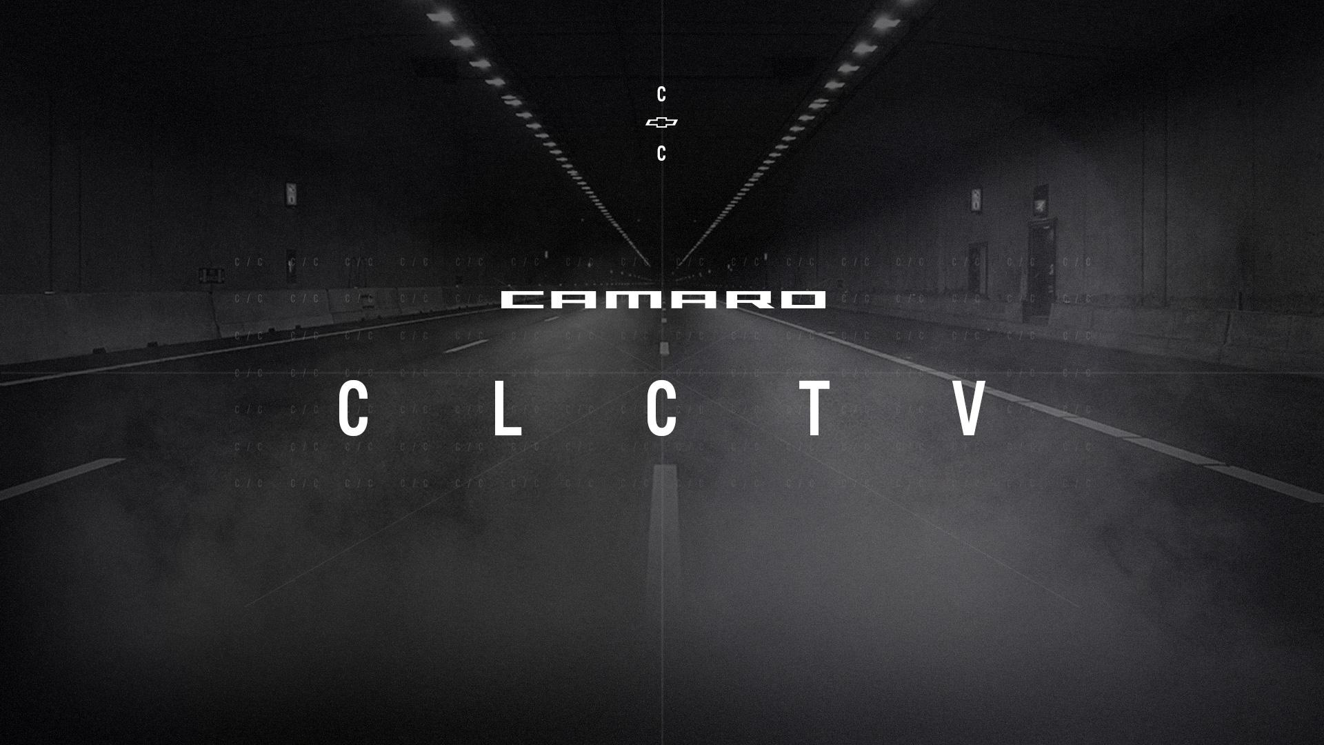 Camaro_Collective_Hero