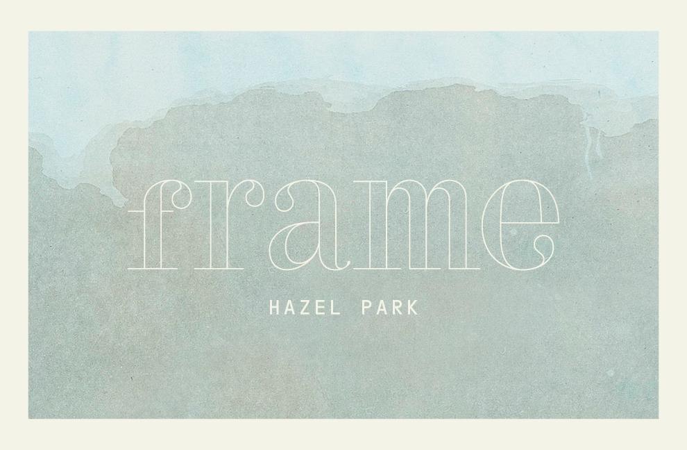Frame_B-Cards5