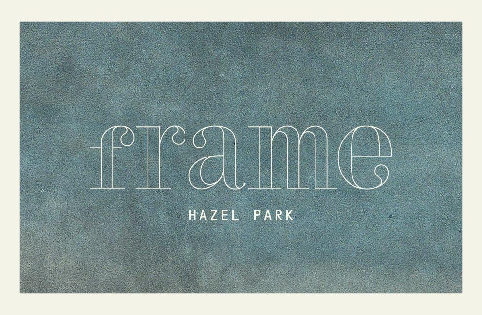 Frame_B-Cards6