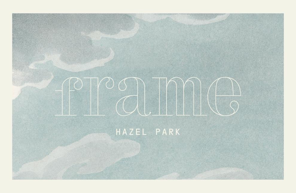 Frame_B-Cards7