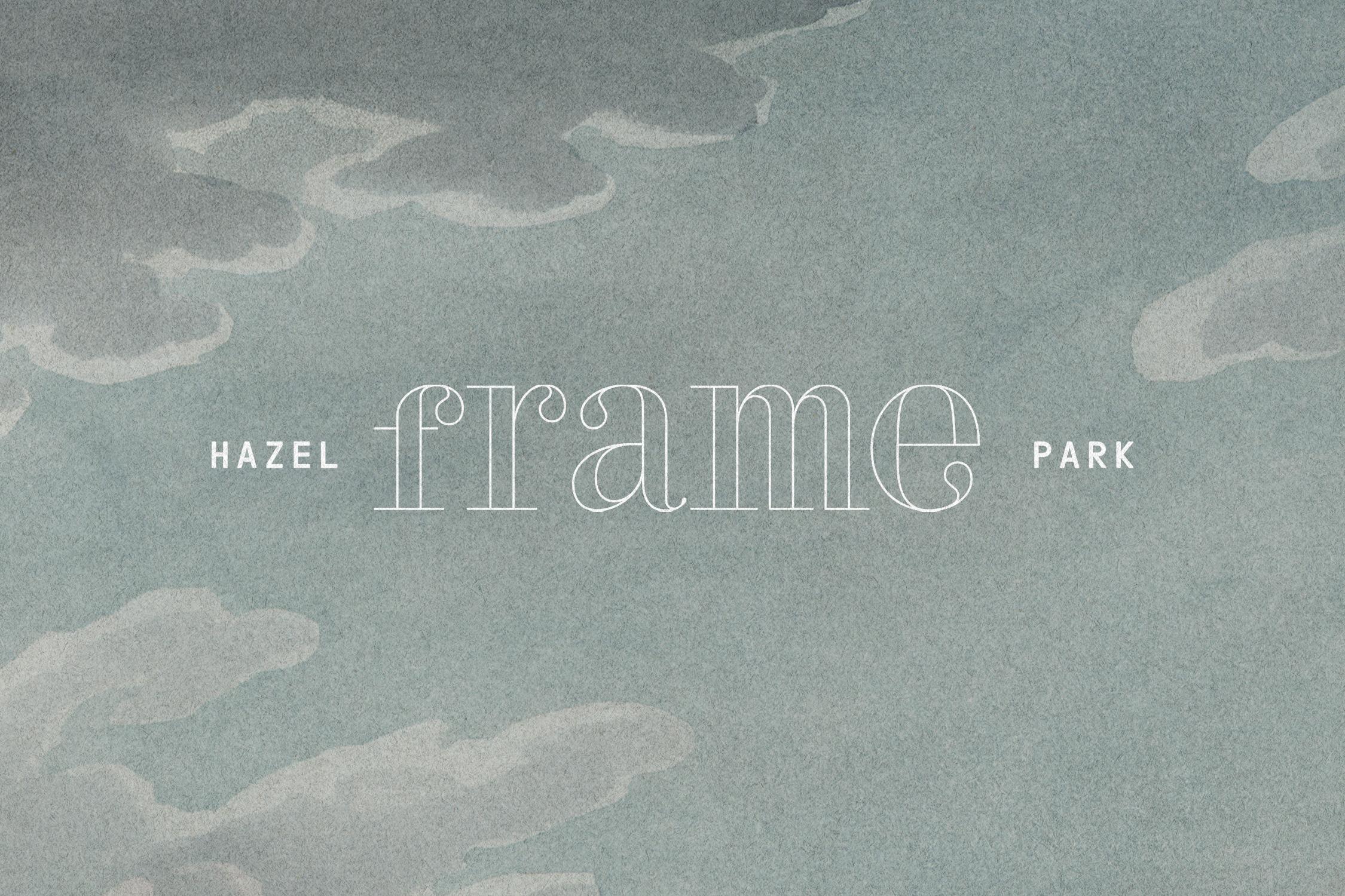 Frame_Main-Logo-1
