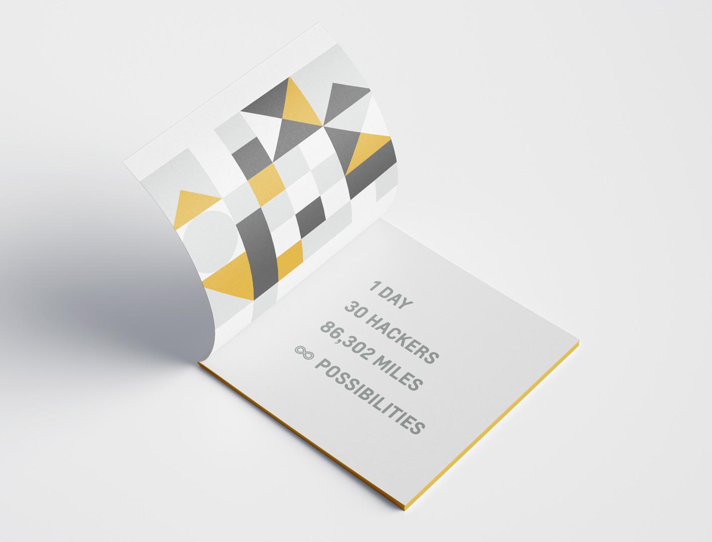 HL_Booklet2