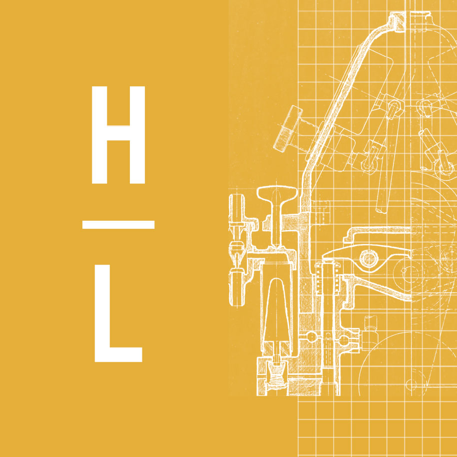 Chevrolet: Hack Lab