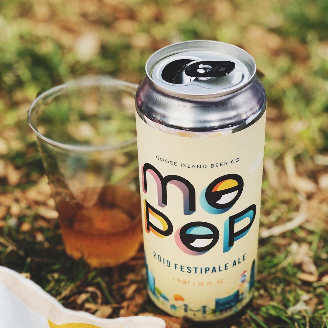 MO_Beer