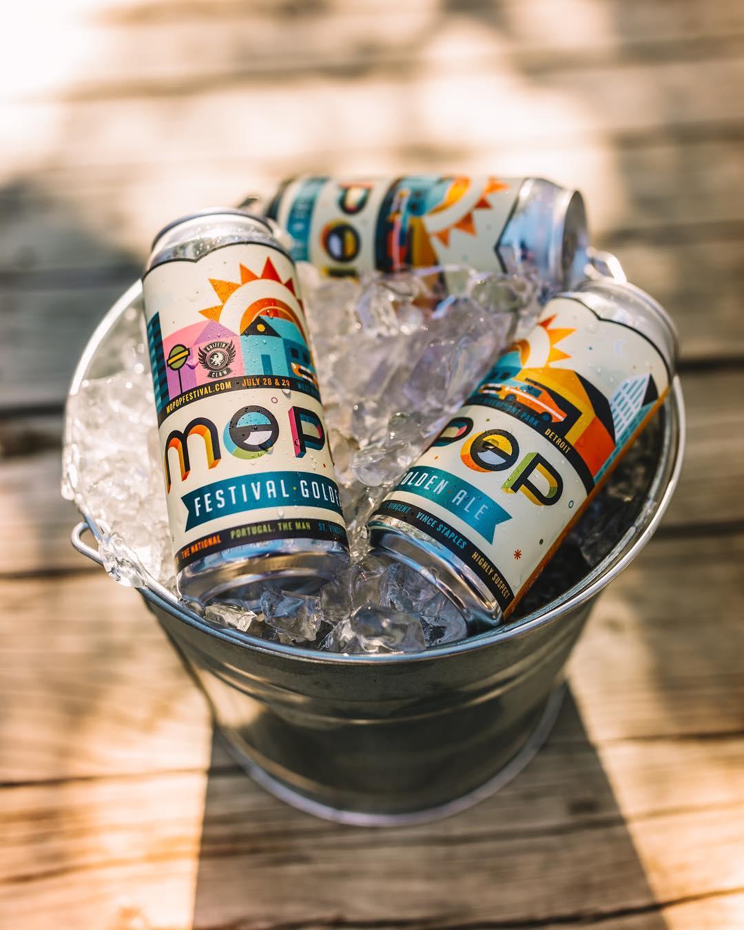 Mo_Beer-Bucket