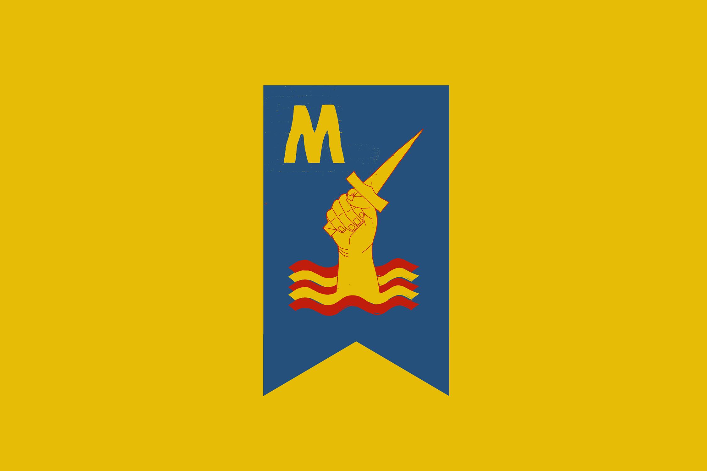 Mutiny_Flag-Logo