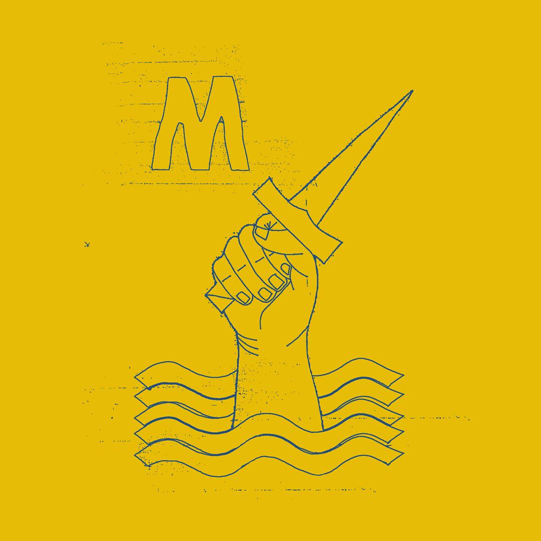 Mutiny_Logo_Sketch-1