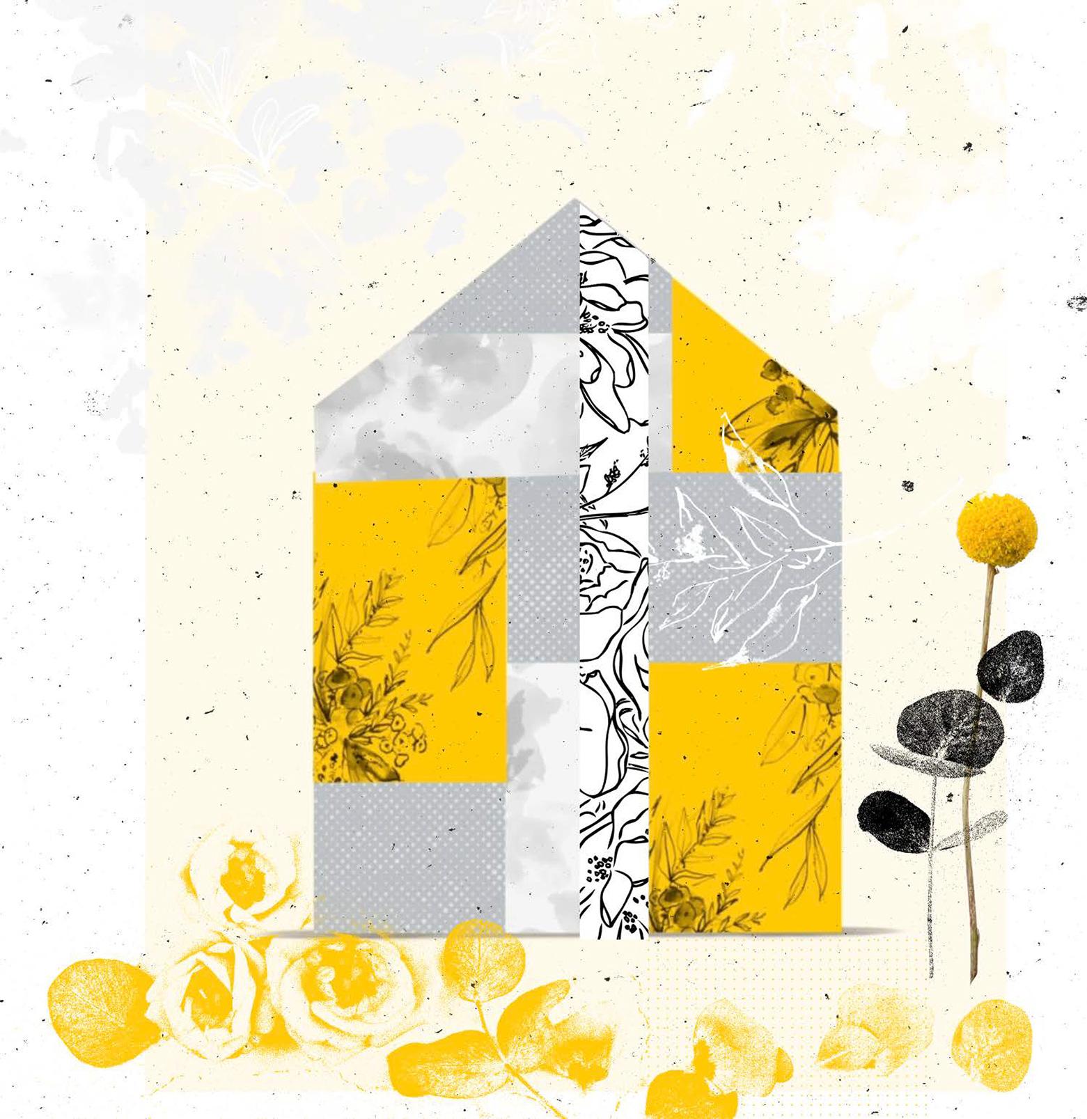 Textures_StyleFrames-5
