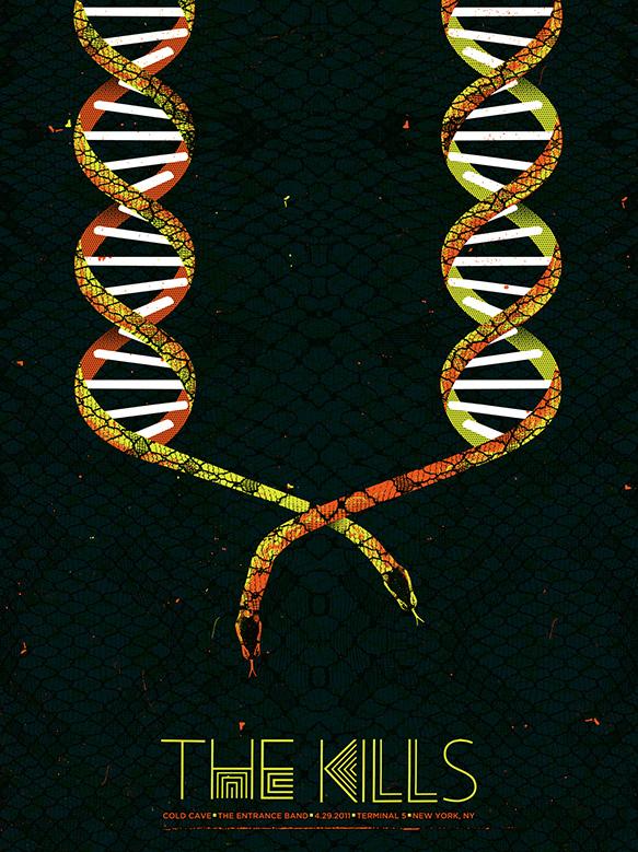 The_Kills_NY_DNA_Preped