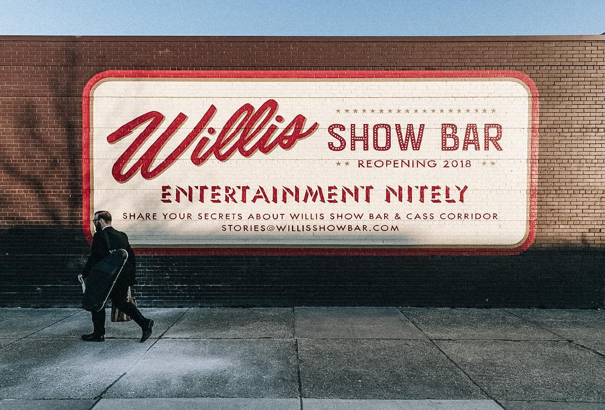 Willis_101-2