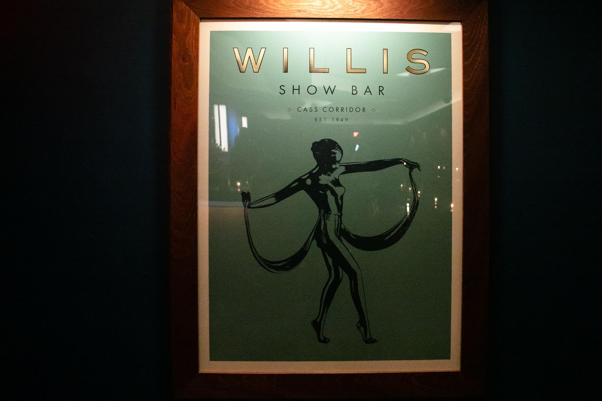 Willis_112