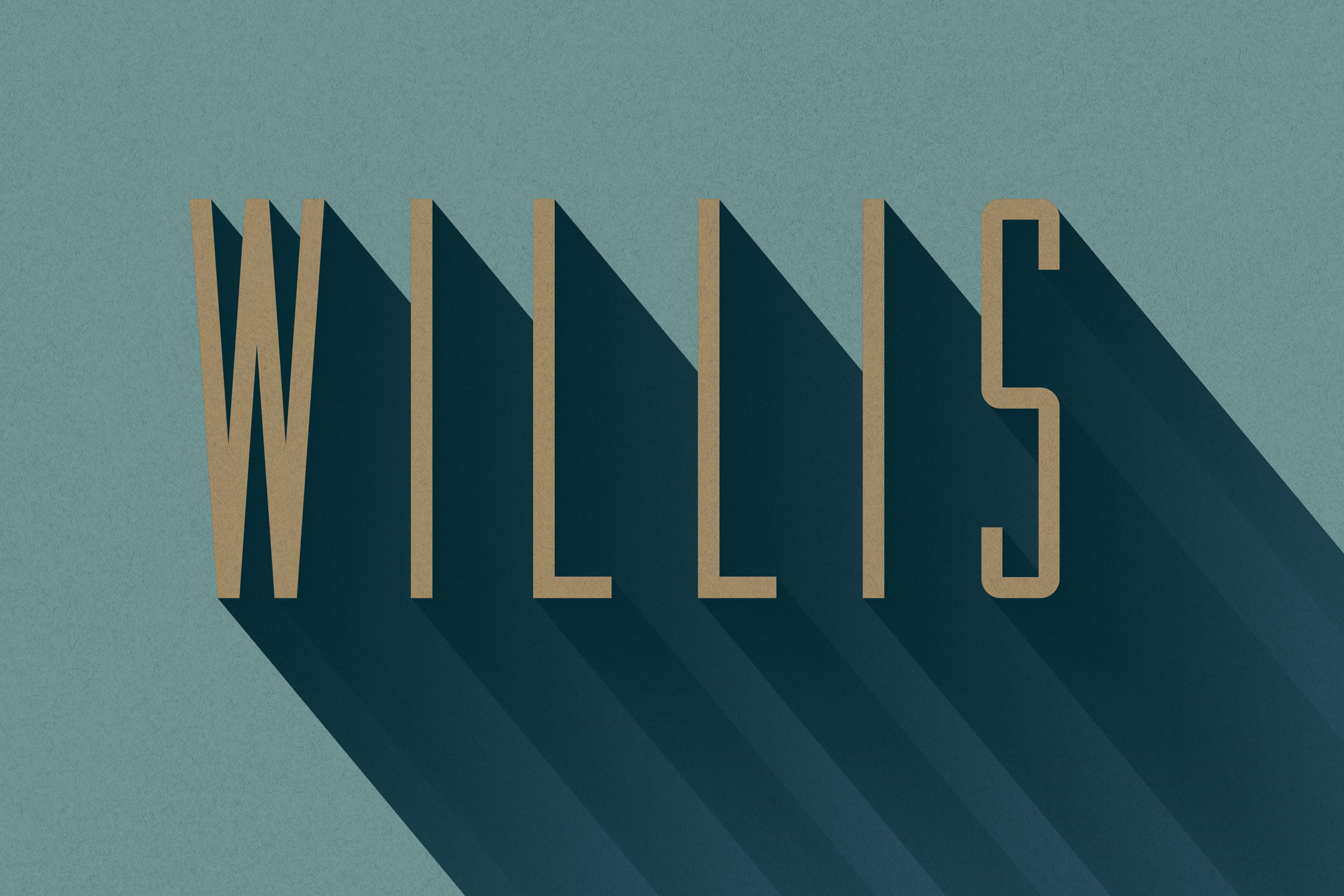 Willis_Type_Treatment