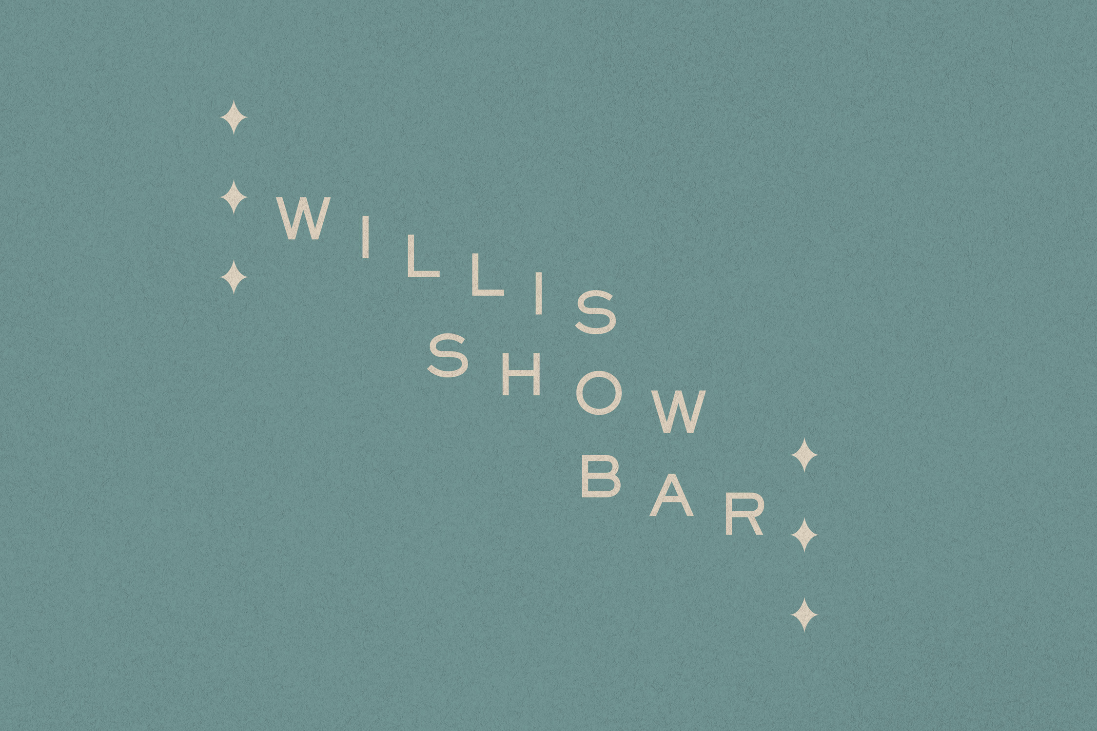 Willis_Type_Treatment3