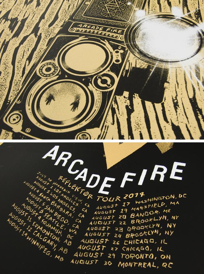 af060010-arcade-fire-reflektor-tour-2014-summer-orange-z
