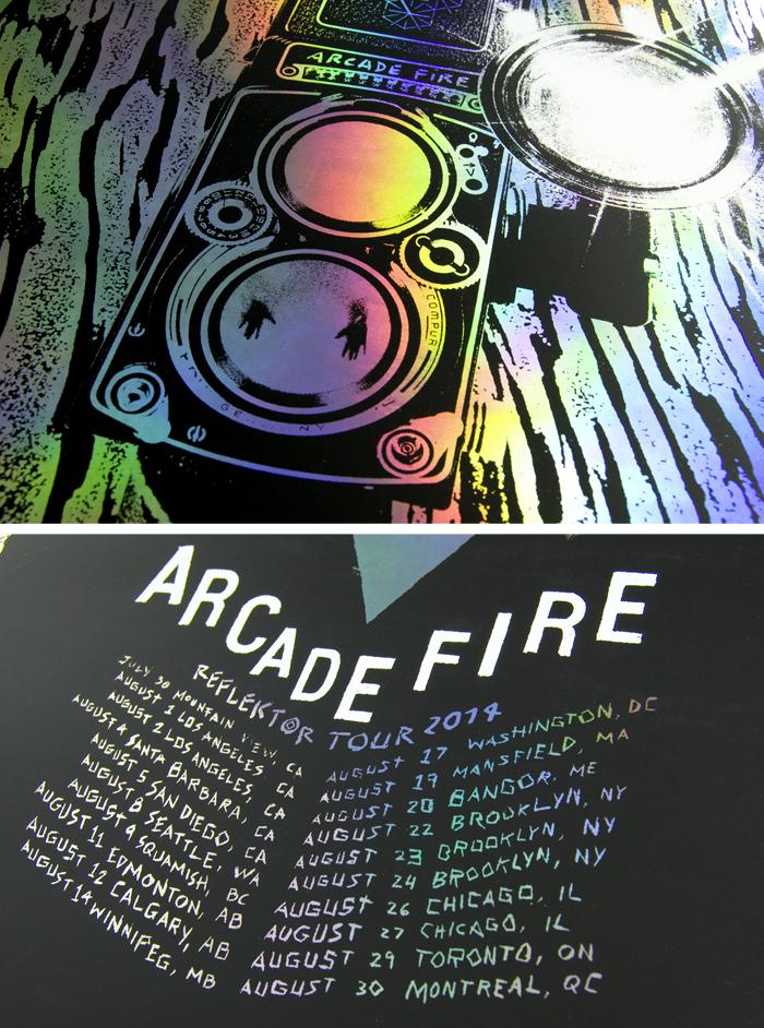 af060011-arcade-fire-reflektor-tour-2014-summer-holographic-z