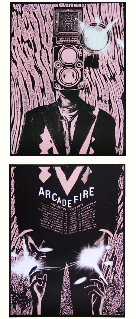 af060012-arcade-fire-august-2014-tour-toronto-montreal-d-2