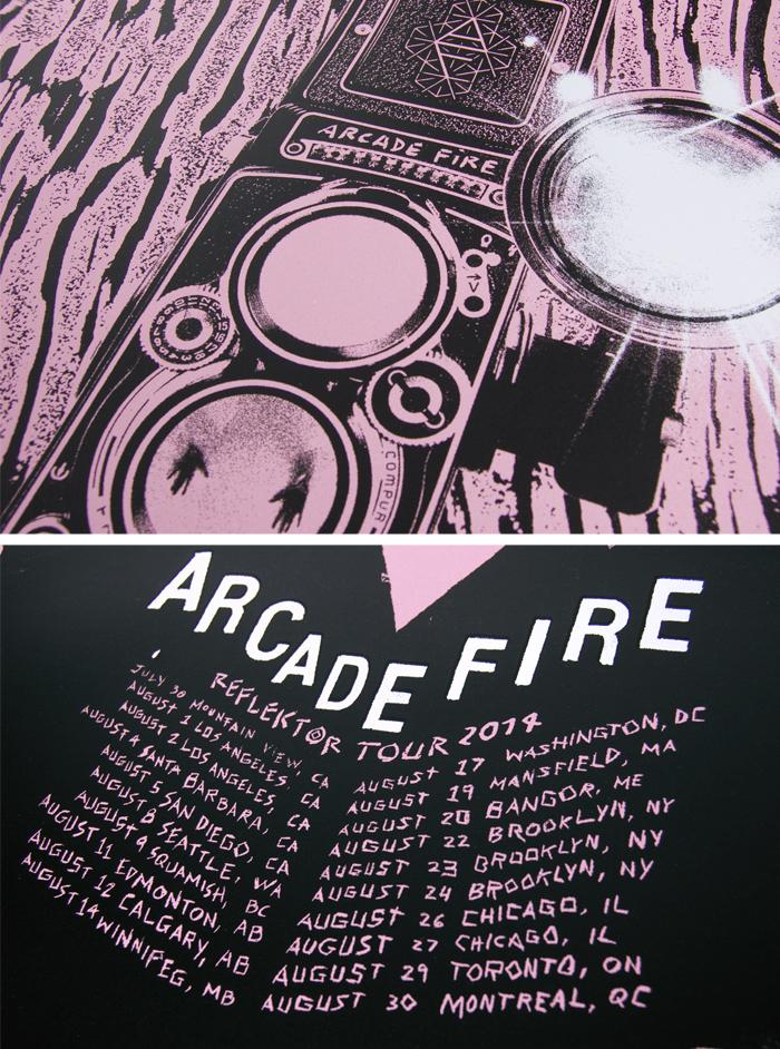 af060012-arcade-fire-reflektor-tour-2014-summer-pink-z-2