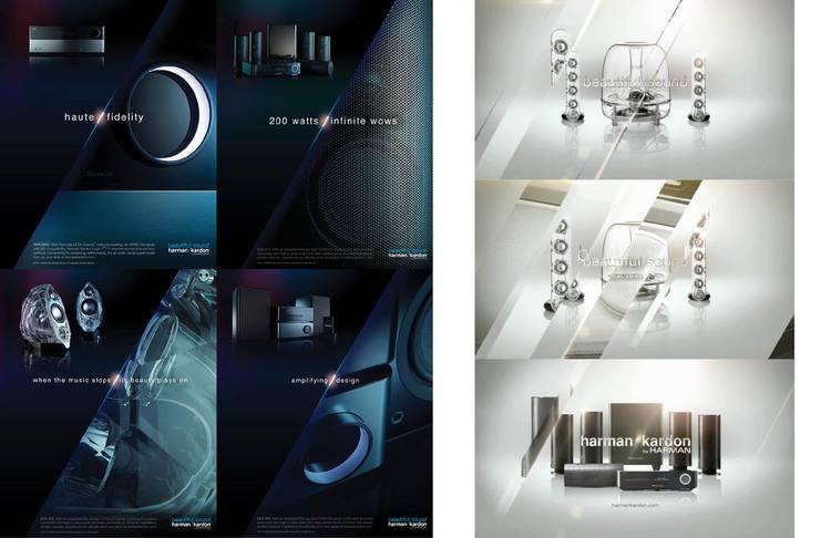 CE_Design-3_Page_03