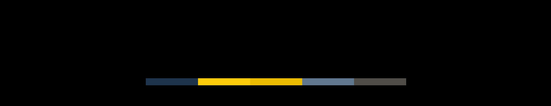 type-palette-flat